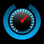 Ulysse Speedometer v1.9.9.10