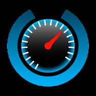 Ulysse Speedometer