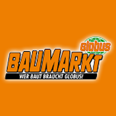 Globus Baumarkt Prospekt App