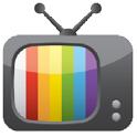 Soy el que más sabe de TV icon