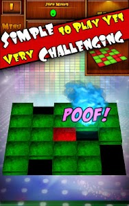 Jumpin Jack Puzzle Game v1.4