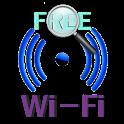 『무료 와이파이』인터넷- 비번모음,해킹,해외공짜WIFI icon