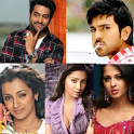 Latest Telugu Movies Free icon