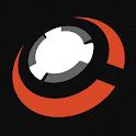 DISQ icon