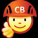 CashBase logo