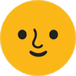 Emoji Font 1.2 Apk