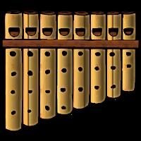 Pan Flute 1.0