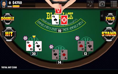 casino gutschein code