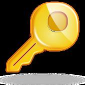 Premium Key