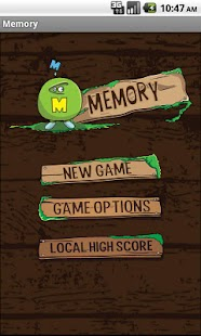 Memoires: the Diary - Android Apps on Google Play