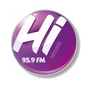 95.9 Hi FM icon