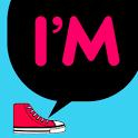 ImIN icon
