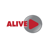 Alive Studio Augmented Reality