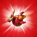Teenkids Bakugan version icon