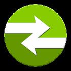 TripMate Canberra Lite Transit icon