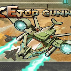 تحميل لعبة Ace Top Gunner.apk1.0 لعبة مميزة وواقية للاندرويد