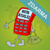 NutriAtlas Free