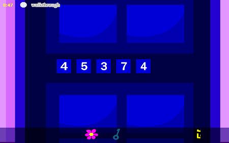 Blue Room Escape Games 5.0.0 screenshot 971633
