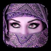 مجلات المرأة العربية