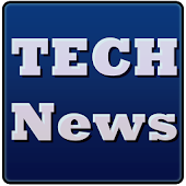 TECH News Reader