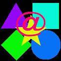 nupnup icon