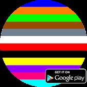 Telecom Color Code