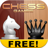 Play Chess Game Free