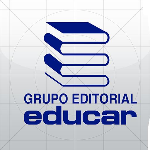 App Educar 教育 App LOGO-APP試玩