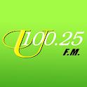 UFM icon