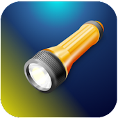 Ultra flashlight
