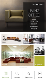 Walter Knoll- screenshot thumbnail