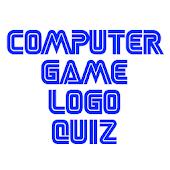 Game Logo Quiz