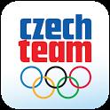 ZOH 2014 icon