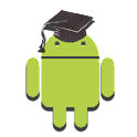 Student's Pet logo