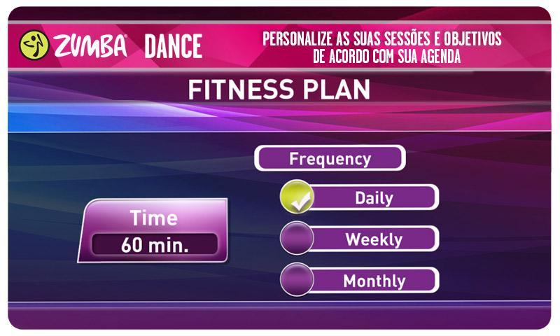 Zumba Dance v1.2 [Apk+Data] [Android] [Mega] [Zippyshare] XkQtuGLtBlELNSFj1MtyI6XdWcW6-LYmPD-kxnYLW5RM-miI6yeotjF4G6lctKE77Y8e=h900
