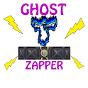 Ghost Zapper icon