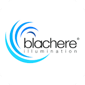 Blachère Light