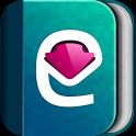 Ebookpoint (czytnik eBooków) icon