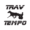 TravTempo icon