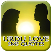 Urdu Love Quotes App