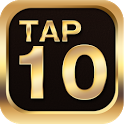 TAP10 icon