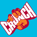 Crunch Fitness icon