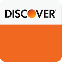 Discover for Tablet icon