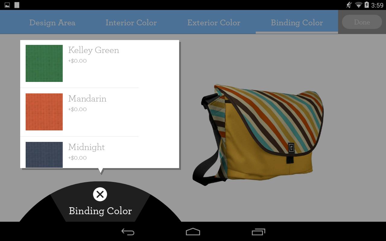Zazzle t shirt design size - Zazzle Create Custom Gifts Screenshot