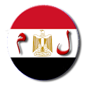 Egyptian Arabic Dictionary icon