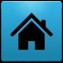 Black Apex icon
