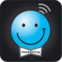 GoodDriving Driver logo