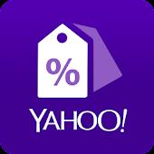 Yahoo購物中心每日好康 – 24hr限時優惠折扣商品