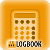 MLogbook Vorteilsrechner