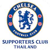 Chelsea FC Thai Fan Club